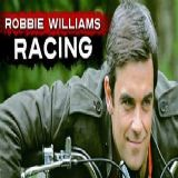 Dwonload Robbie Williams Racing Cell Phone Game